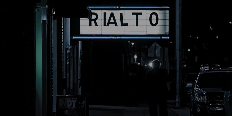 ayudas para el cine español
